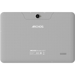 Tablet, Access 101, Android 7.0 ARCHOS 503534