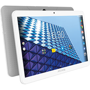 Tablet, Access 101, Android 7.0 ARCHOS 503535