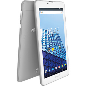 Tablet, Access 70, Android 7.0 ARCHOS 503532