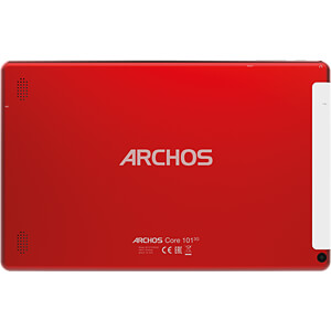 Tablet, Core 101 V2, Android 7.0 ARCHOS 503621