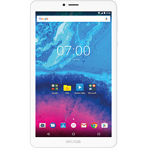 Tablet, Core 70 V2, Android 7.0 ARCHOS 503617
