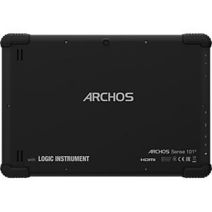 Tablet, Sense 101X, Android 7.0, LTE ARCHOS 503451