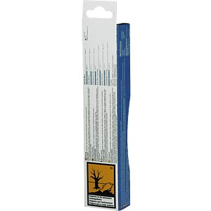 Arctic MX-2 thermal compound, 30 g ARCTIC OR-MX2-AC-03