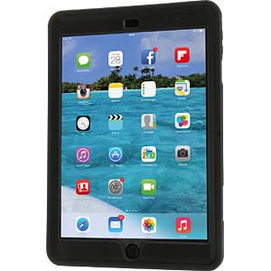 Schutzhülle, iPad Pro 10,5, PowerStrap Case ARKTIS 1134262
