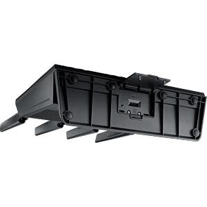 WLAN Router 2.4/5 GHz LTE 1900 MBit/s ASUS 4G-AC68U AC1900
