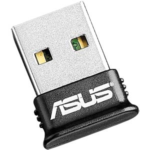 Bluetooth 4.0 USB-BT400 Mini Dongle ASUS 90IG0070-BW0600