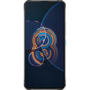 ASUS FLIP 8/256S - ASUS Zenfone 8 Flip