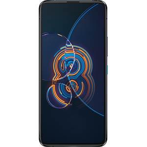 ASUS FLIP 8/256B - ASUS Zenfone 8 Flip