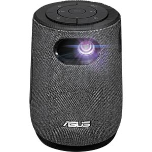 ASUS LATTE L1 - Projektor / Beamer