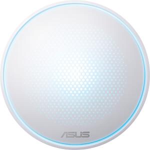 WLAN Mesh System, 1317 MBit/s ASUS 90IG04B0-BM0B10