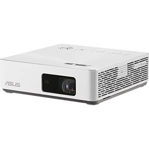 ASUS S2 W - Projektor / Beamer