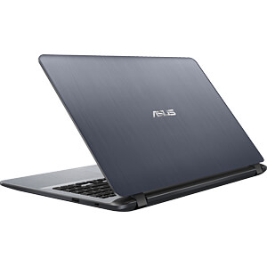 Laptop, VIVOBOOK 15, Windows 10 Home ASUS 90NB0JB1-M02570