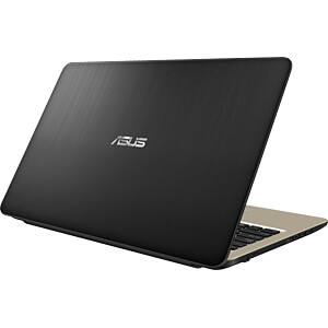 Laptop, VIVOBOOK 15, Windows 10 Home ASUS 90NB0B01-M30430