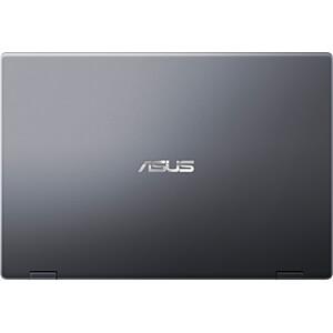 Laptop, VIVOBOOK FLIP 14, Windows 10 Pro ASUS 90NB0J71-M07490