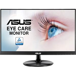 ASUS VP229HE - 55cm Monitor