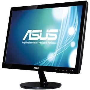 47cm - 16:9 - VGA ASUS 90LMF1001T02201C-