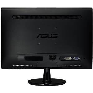 47 cm — 16:09 — VGA ASUS 90LMF1001T02201C-