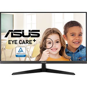 ASUS VY279HE - 69cm Monitor