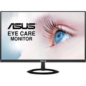 ASUS VZ239HE - 58cm Monitor
