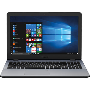 Laptop, VIVOBOOK X542UQ, Windows 10, SSD ASUS 90NB0FD2-M01860