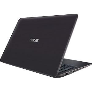 Laptop, VIVOBOOK X556UA, Windows 10 ASUS 90NB09S1-M12190
