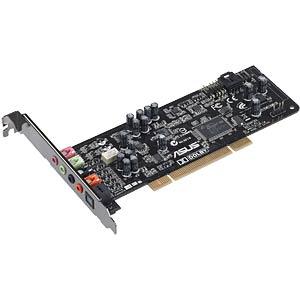 ASUS Xonar DG, PCI ASUS 90-YAA0K0-0UAN0BZ