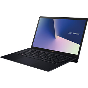 Laptop, ZENBOOK S, Windows 10 Pro ASUS 90NB0L71-M00980