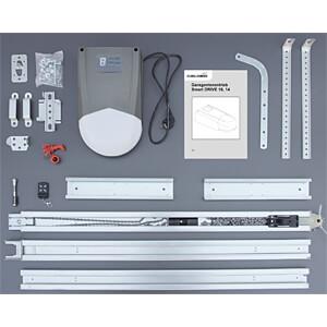 Garagentorantrieb Smart DRIVE 14 SCHELLENBERG 10556