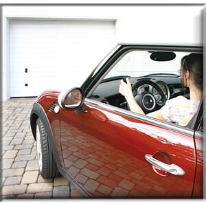Garagentorantrieb DRIVE Action SCHELLENBERG 60560