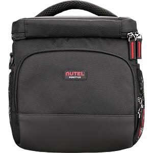 EVO II TASCHE - Autel EVO II Shoulder Bag