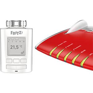 FRITZ!DECT 301 AVM 20002822
