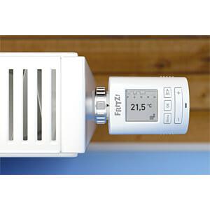 FRITZ!DECT 301 - smarter Heizkörperregler AVM 20002822