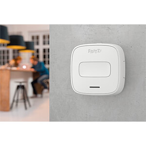 FRITZ!DECT 400 - Smart Button AVM 20002864