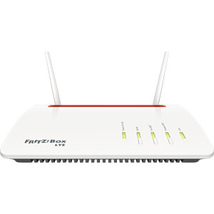 FRITZ!Box 6890 LTE und VDSL AVM 20002817