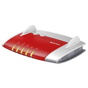 AVM FRITZ!Box 4020 AVM 20002713