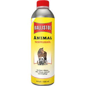 BALL 26520 - Ballistol Animal Tierpflegeöl