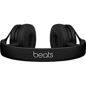 Kopfhörer - EP - schwarz BEATS ELECTRONICS ML992ZM/A