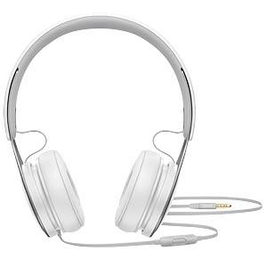 Kopfhörer - EP - weiß BEATS ELECTRONICS ML9A2ZM/A