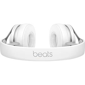 Hoofdtelefoon - EP - wit BEATS ELECTRONICS ML9A2ZM/A