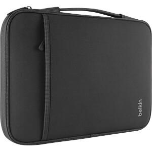 Laptop, Schutzhülle, 14 BELKIN B2B075-C00