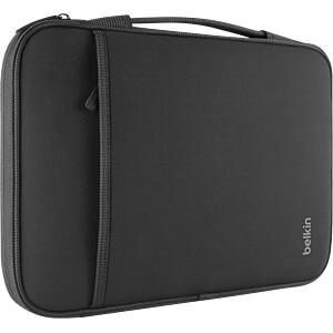 Laptop, Schutzhülle, 11 BELKIN B2B081-C00