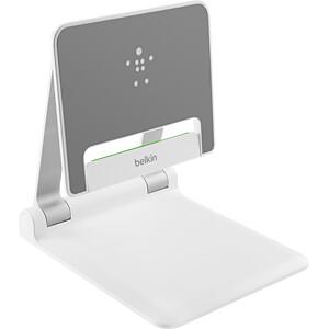 Tablet-Zubehör, Ständer, portabel BELKIN B2B118
