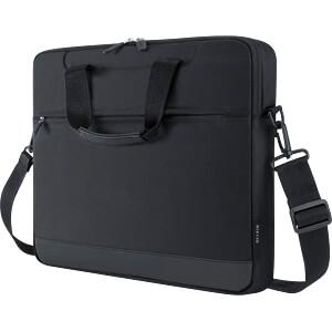 Laptop, Tasche, Lite, 15,6 BELKIN F8N225ea