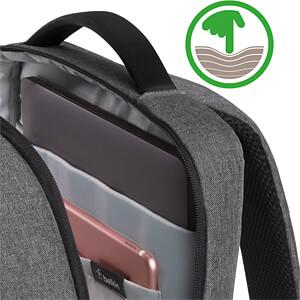 Laptop, Rucksack, Classic Pro, 15,6 BELKIN F8N900btBLK