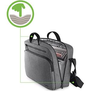 Laptop, Tasche, Classic Pro, 15,6 BELKIN F8N901btBLK