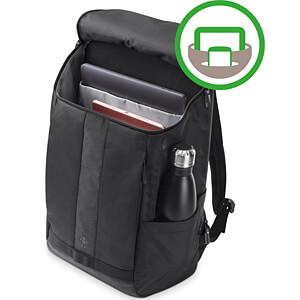 Laptop, Rucksack, Active Pro, 15,6 BELKIN F8N902btBLK