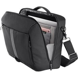 Laptop, Tasche, Active Pro, 15,6 BELKIN F8N903btBLK