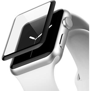 Smartwatch, Screen Protection, Apple Watch, 38mm BELKIN F8W837vf
