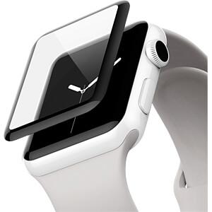 Smartwatch, Displayschutz, Apple Watch, 42mm BELKIN F8W840vf