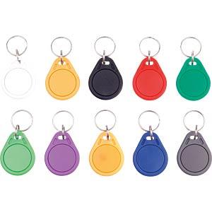 BERRYBASE 125449 - RFID / NFC Tags
